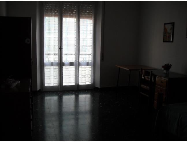 Anteprima foto 4 - Appartamento in Vendita a Cagliari (Cagliari)