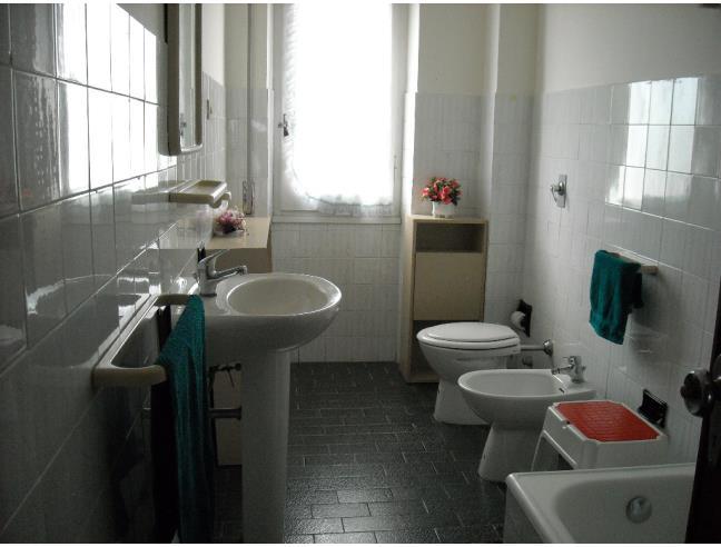 Anteprima foto 5 - Appartamento in Vendita a Cagliari (Cagliari)