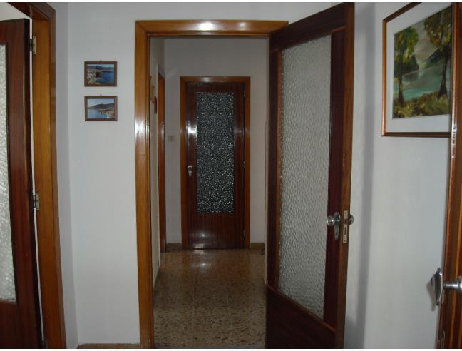 Anteprima foto 6 - Appartamento in Vendita a Cagliari (Cagliari)