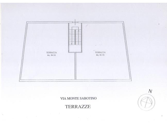 Anteprima foto 8 - Appartamento in Vendita a Cagliari (Cagliari)