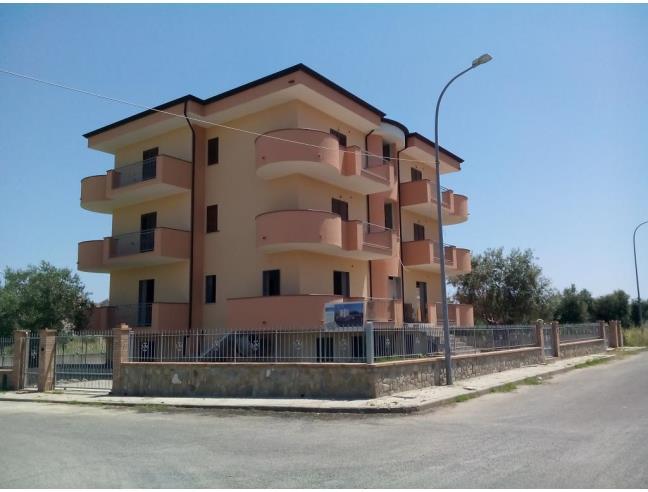 Anteprima foto 1 - Appartamento in Vendita a Cariati (Cosenza)