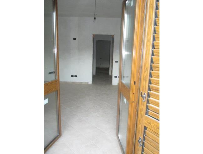 Anteprima foto 5 - Appartamento in Vendita a Cariati (Cosenza)