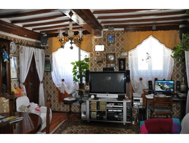 Anteprima foto 1 - Appartamento in Vendita a Ceccano (Frosinone)