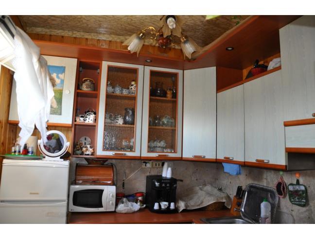 Anteprima foto 2 - Appartamento in Vendita a Ceccano (Frosinone)