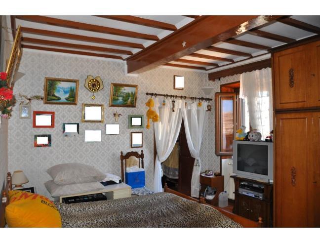 Anteprima foto 3 - Appartamento in Vendita a Ceccano (Frosinone)