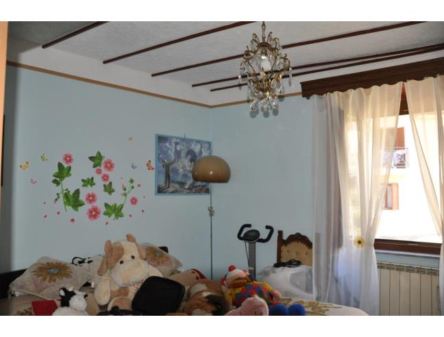 Anteprima foto 4 - Appartamento in Vendita a Ceccano (Frosinone)