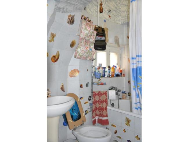 Anteprima foto 5 - Appartamento in Vendita a Ceccano (Frosinone)