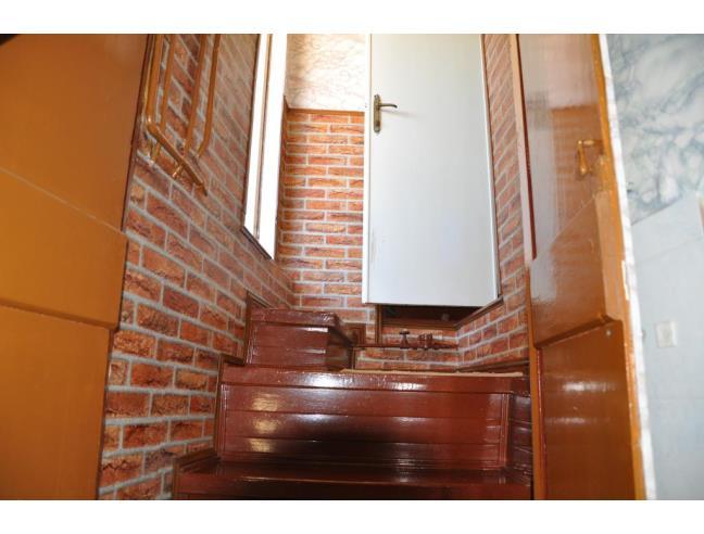 Anteprima foto 6 - Appartamento in Vendita a Ceccano (Frosinone)