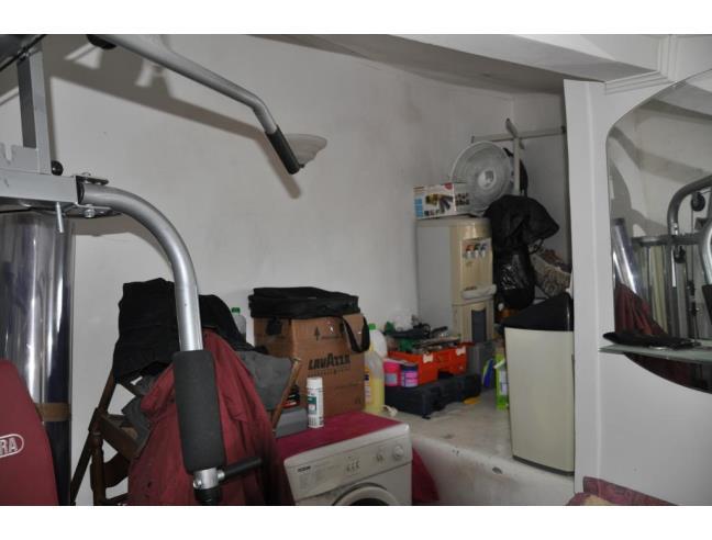 Anteprima foto 7 - Appartamento in Vendita a Ceccano (Frosinone)