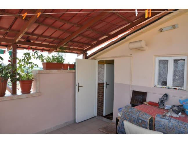 Anteprima foto 8 - Appartamento in Vendita a Ceccano (Frosinone)