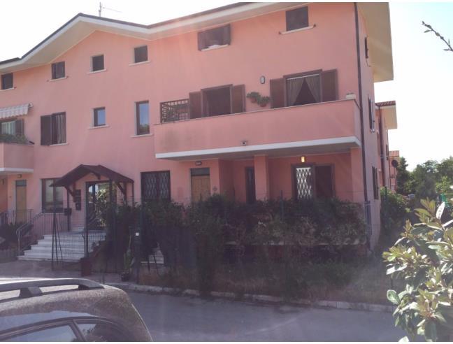 Anteprima foto 1 - Appartamento in Vendita a Cepagatti (Pescara)