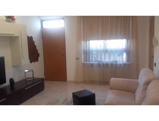 Anteprima foto 2 - Appartamento in Vendita a Cepagatti (Pescara)