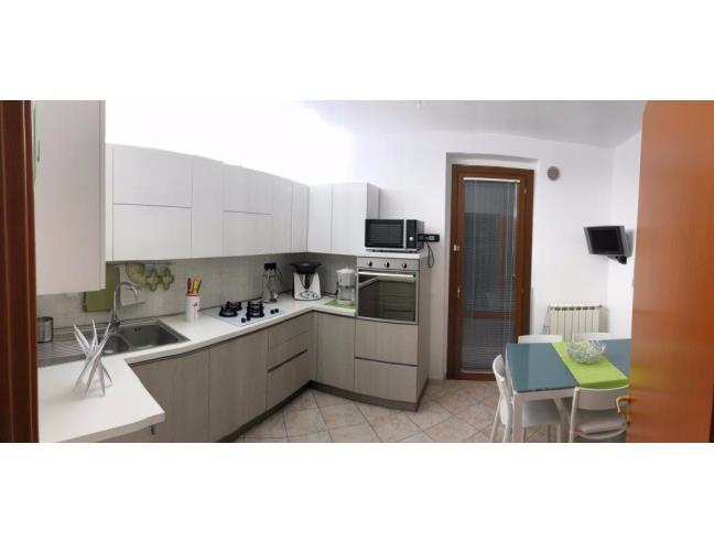 Anteprima foto 3 - Appartamento in Vendita a Cepagatti (Pescara)