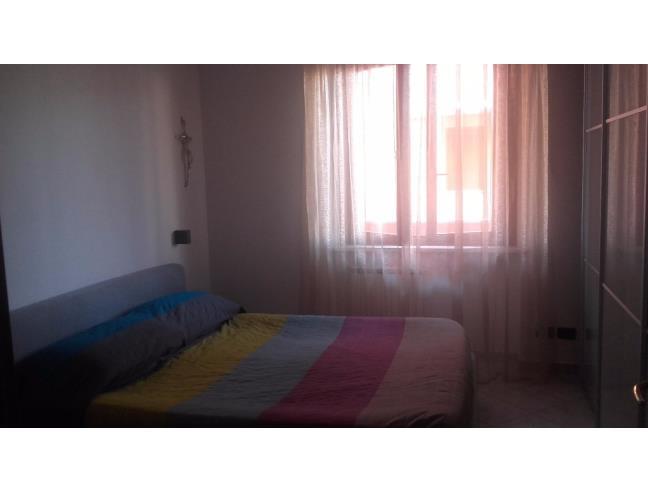 Anteprima foto 4 - Appartamento in Vendita a Cepagatti (Pescara)