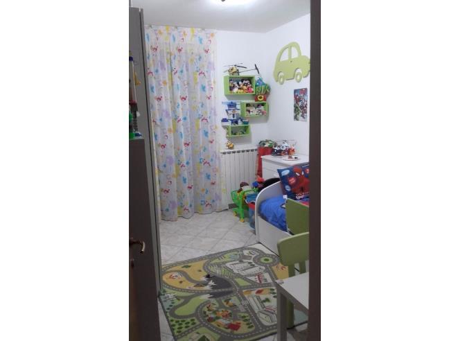 Anteprima foto 5 - Appartamento in Vendita a Cepagatti (Pescara)
