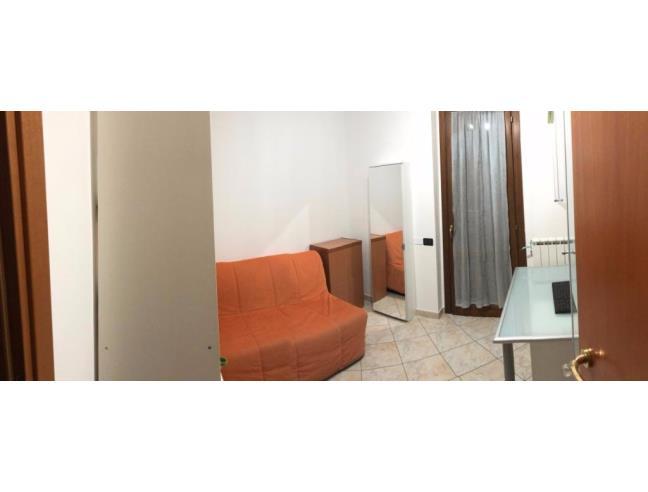 Anteprima foto 6 - Appartamento in Vendita a Cepagatti (Pescara)