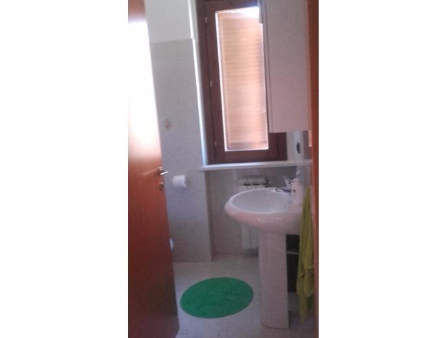 Anteprima foto 7 - Appartamento in Vendita a Cepagatti (Pescara)
