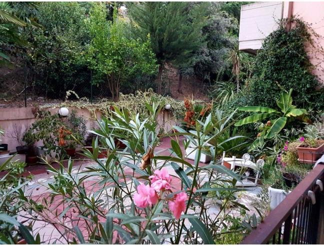 Anteprima foto 3 - Appartamento in Vendita a Cepagatti - Villanova