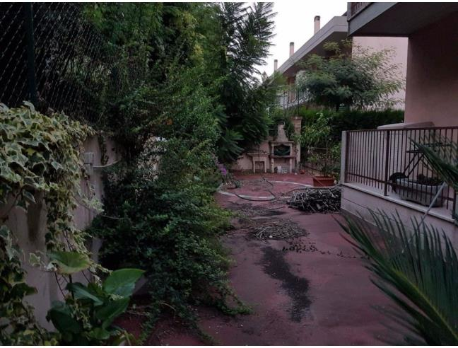 Anteprima foto 5 - Appartamento in Vendita a Cepagatti - Villanova