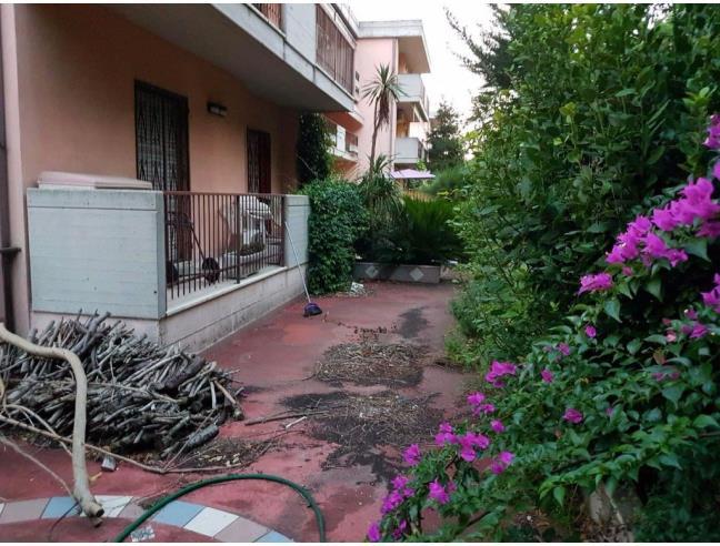 Anteprima foto 6 - Appartamento in Vendita a Cepagatti - Villanova