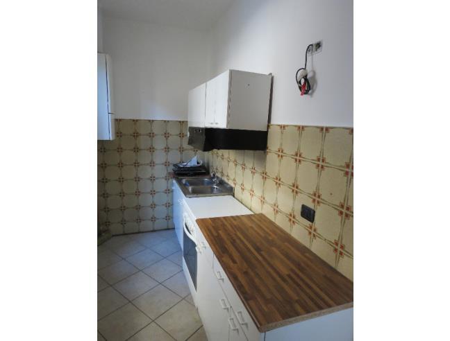 Anteprima foto 2 - Appartamento in Vendita a Cernobbio (Como)