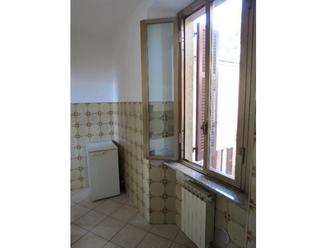 Anteprima foto 3 - Appartamento in Vendita a Cernobbio (Como)