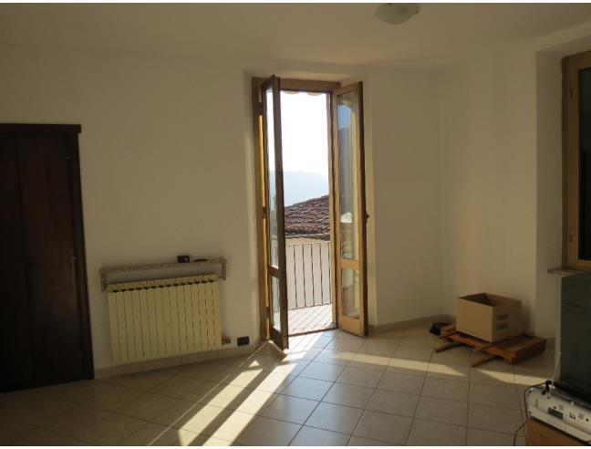 Anteprima foto 4 - Appartamento in Vendita a Cernobbio (Como)