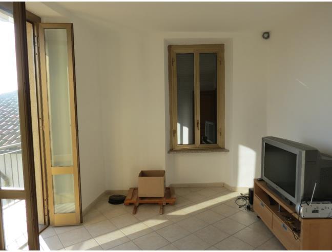 Anteprima foto 5 - Appartamento in Vendita a Cernobbio (Como)