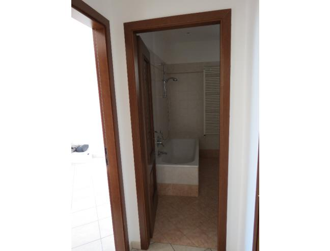 Anteprima foto 7 - Appartamento in Vendita a Cernobbio (Como)