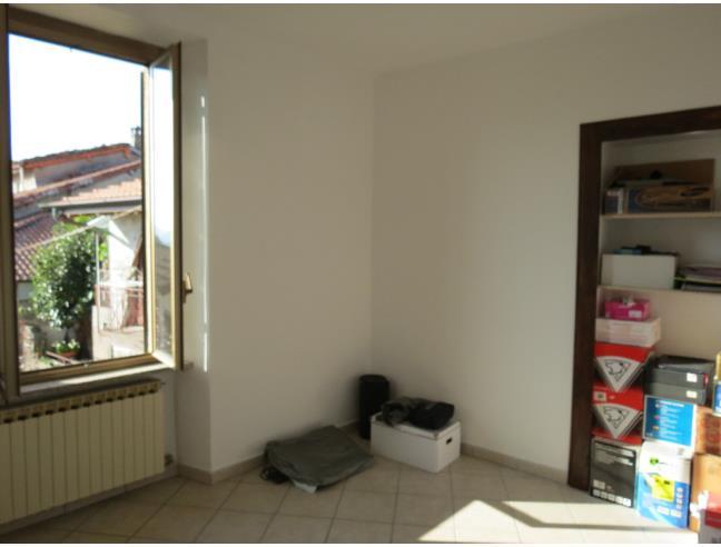 Anteprima foto 8 - Appartamento in Vendita a Cernobbio (Como)