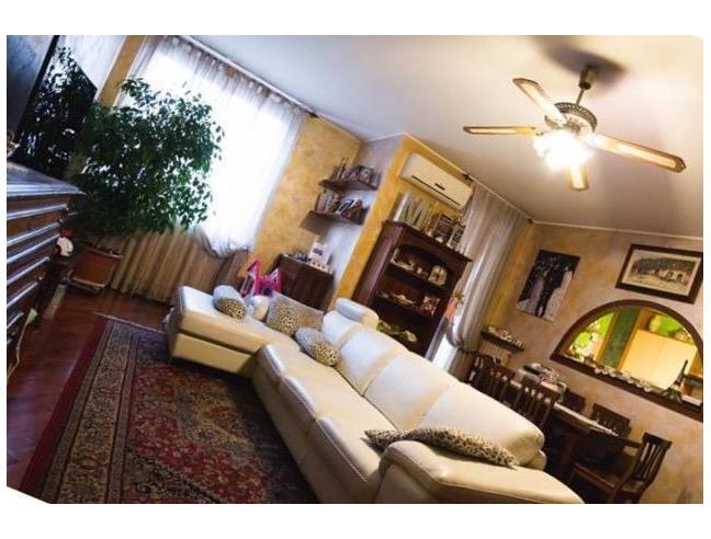Anteprima foto 1 - Appartamento in Vendita a Cerro Maggiore - Cantalupo