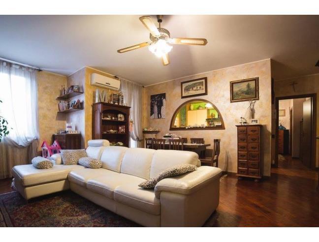Anteprima foto 2 - Appartamento in Vendita a Cerro Maggiore - Cantalupo