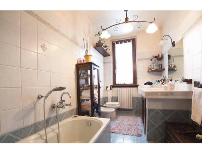 Anteprima foto 3 - Appartamento in Vendita a Cerro Maggiore - Cantalupo
