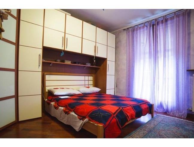 Anteprima foto 5 - Appartamento in Vendita a Cerro Maggiore - Cantalupo