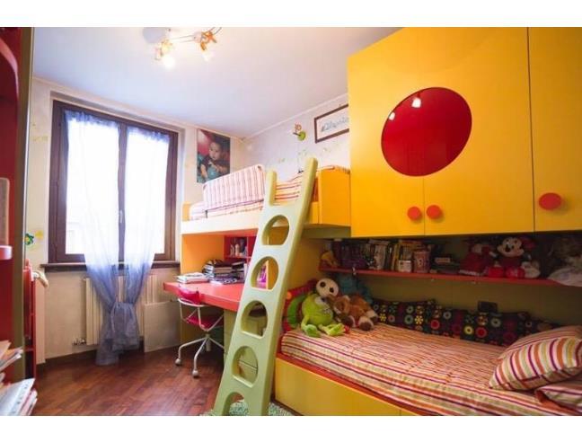 Anteprima foto 6 - Appartamento in Vendita a Cerro Maggiore - Cantalupo