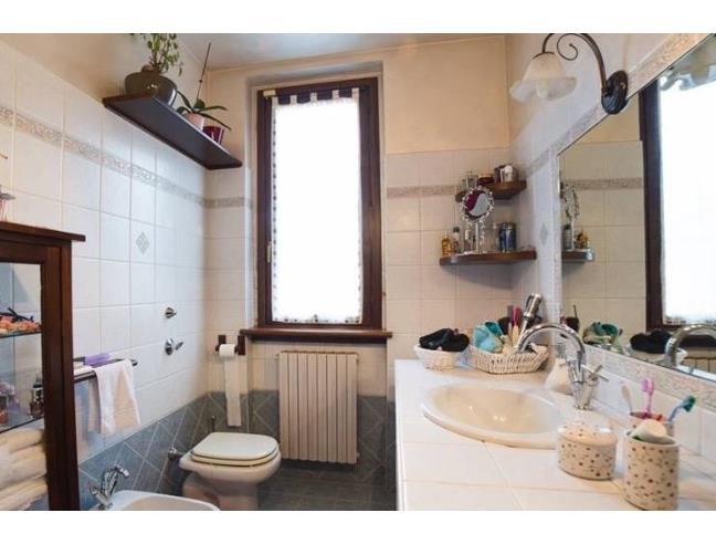 Anteprima foto 7 - Appartamento in Vendita a Cerro Maggiore - Cantalupo