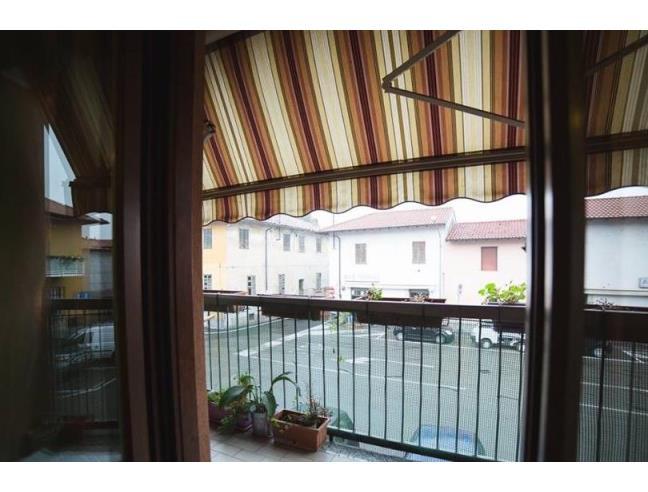 Anteprima foto 8 - Appartamento in Vendita a Cerro Maggiore - Cantalupo