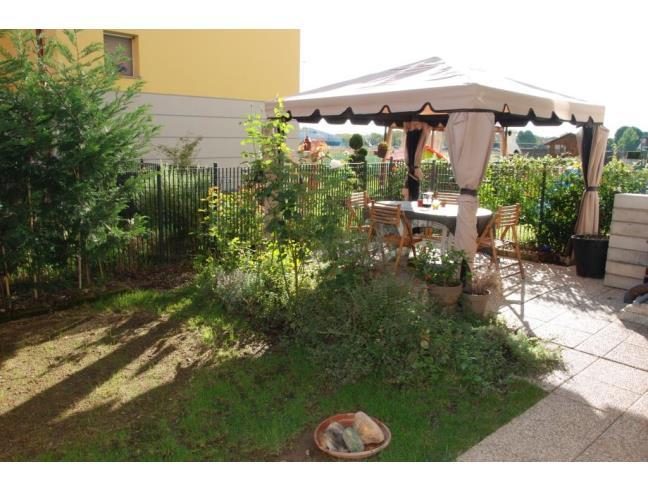 Anteprima foto 1 - Appartamento in Vendita a Cerro Maggiore (Milano)