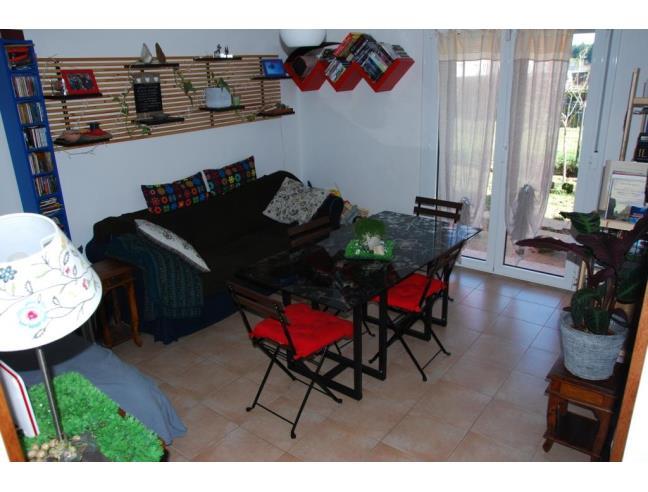 Anteprima foto 2 - Appartamento in Vendita a Cerro Maggiore (Milano)