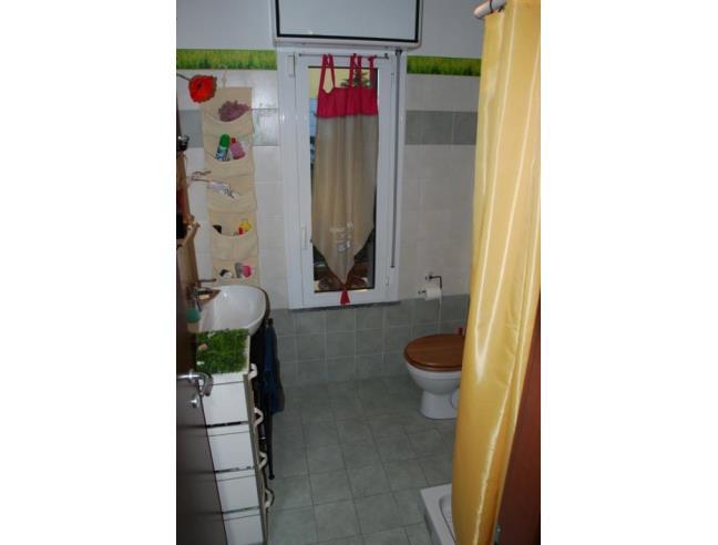 Anteprima foto 3 - Appartamento in Vendita a Cerro Maggiore (Milano)