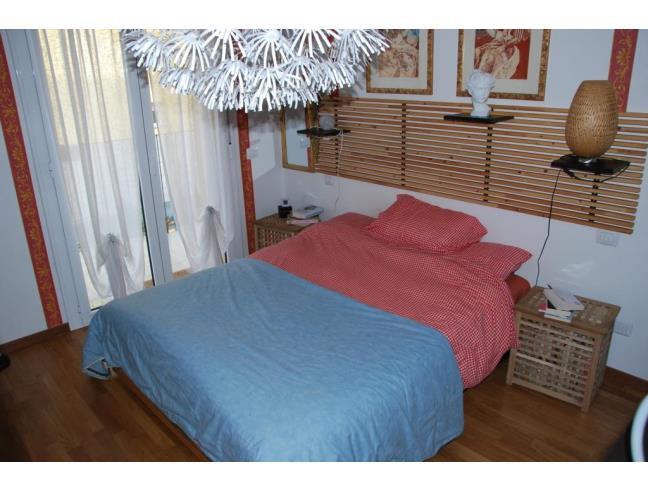 Anteprima foto 4 - Appartamento in Vendita a Cerro Maggiore (Milano)