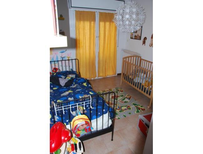 Anteprima foto 5 - Appartamento in Vendita a Cerro Maggiore (Milano)
