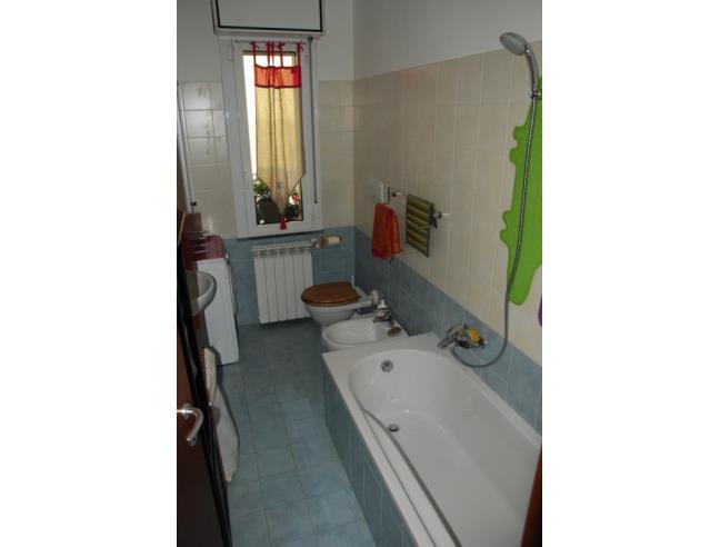 Anteprima foto 6 - Appartamento in Vendita a Cerro Maggiore (Milano)