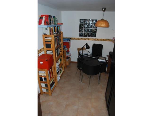 Anteprima foto 7 - Appartamento in Vendita a Cerro Maggiore (Milano)