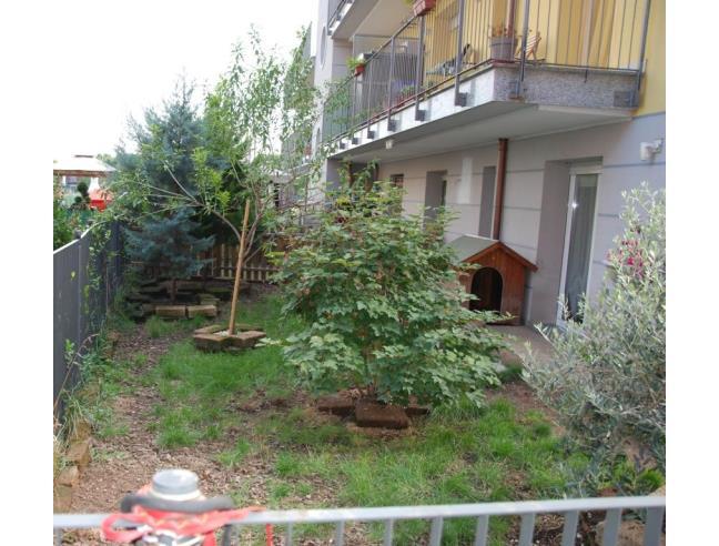 Anteprima foto 8 - Appartamento in Vendita a Cerro Maggiore (Milano)