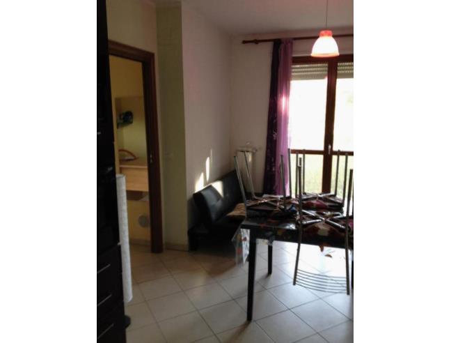Anteprima foto 1 - Appartamento in Vendita a Chieti (Chieti)