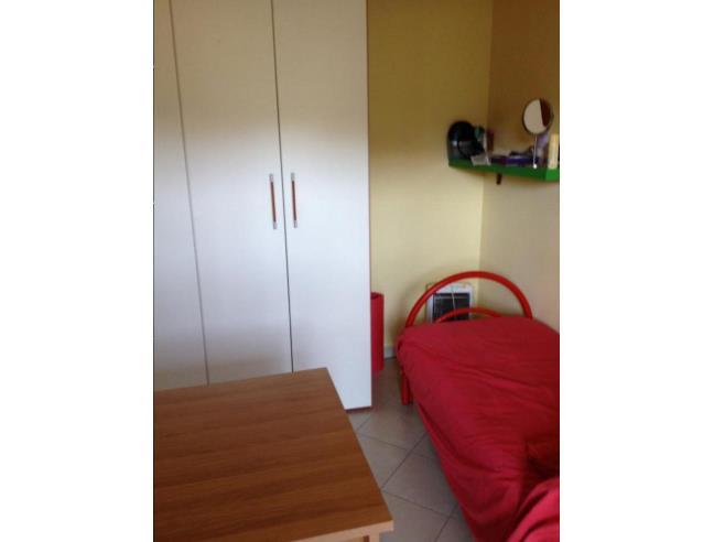 Anteprima foto 3 - Appartamento in Vendita a Chieti (Chieti)