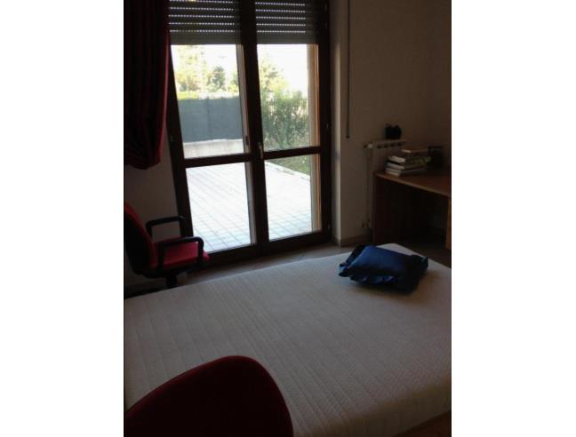 Anteprima foto 4 - Appartamento in Vendita a Chieti (Chieti)
