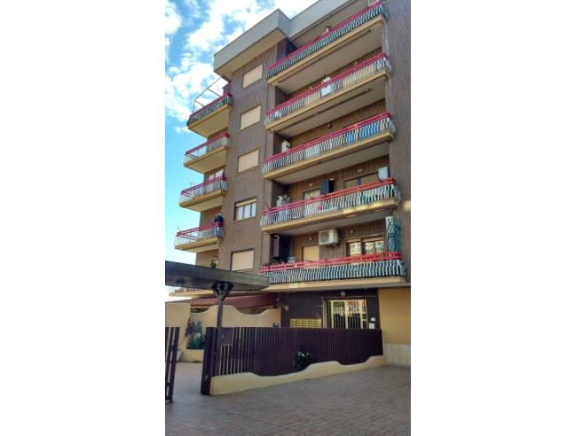Anteprima foto 1 - Appartamento in Vendita a Cisterna di Latina (Latina)