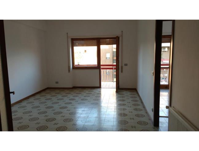 Anteprima foto 3 - Appartamento in Vendita a Cisterna di Latina (Latina)